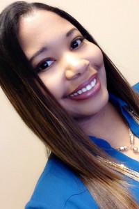 Adrienne Smith-001