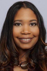 Adrienne Smith1-001