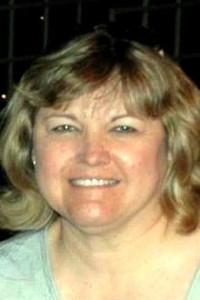 Debbie Sitler-001