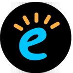Edublogs Icon