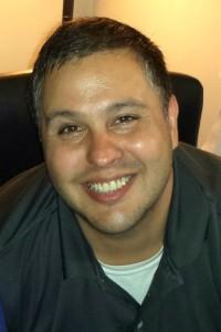 Emilio Garcia-001