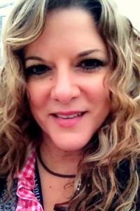 Melinda Louvier-001