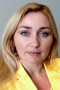 Diana Bidulescu-001